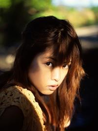 Hitomi Itoh