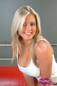 Emily Brady