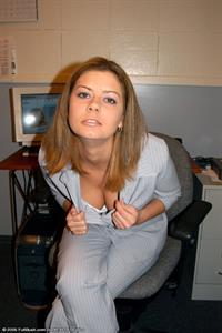 Jessica Cooper