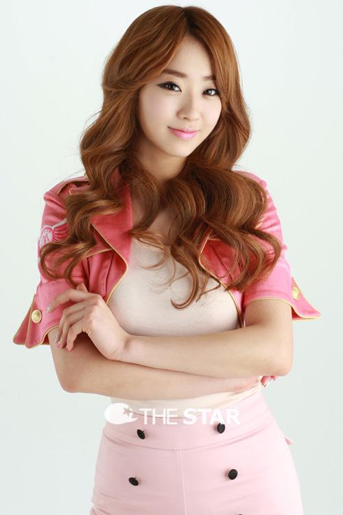 Kyung Ree