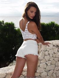 Sanja Matice - ass