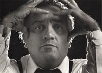 Federico Fellini