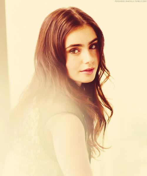 http://hotnessrater.com/picture/1181926/lily-collins
