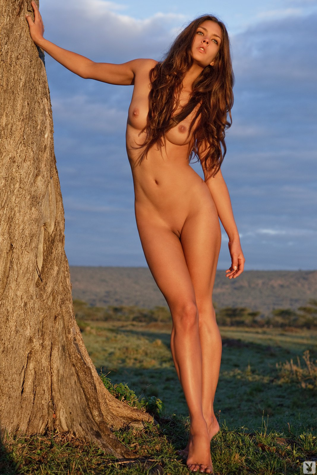 images Candice boucher topless sexy