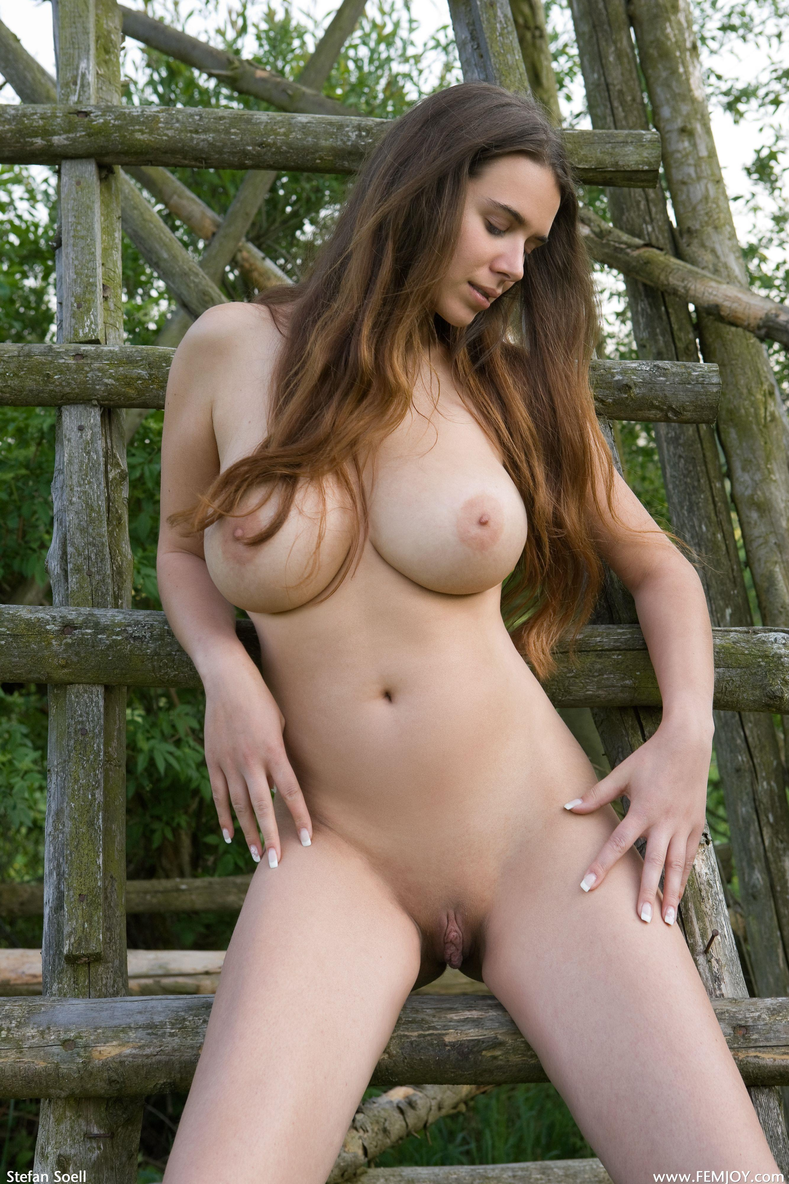 nude girls with cum on their boobs and face