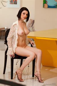 Ana Karoline - breasts
