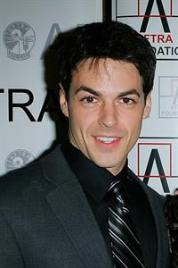 David Lago