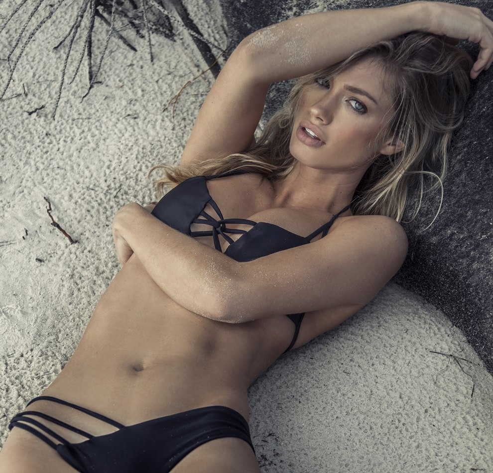 Maggie Rawlings
