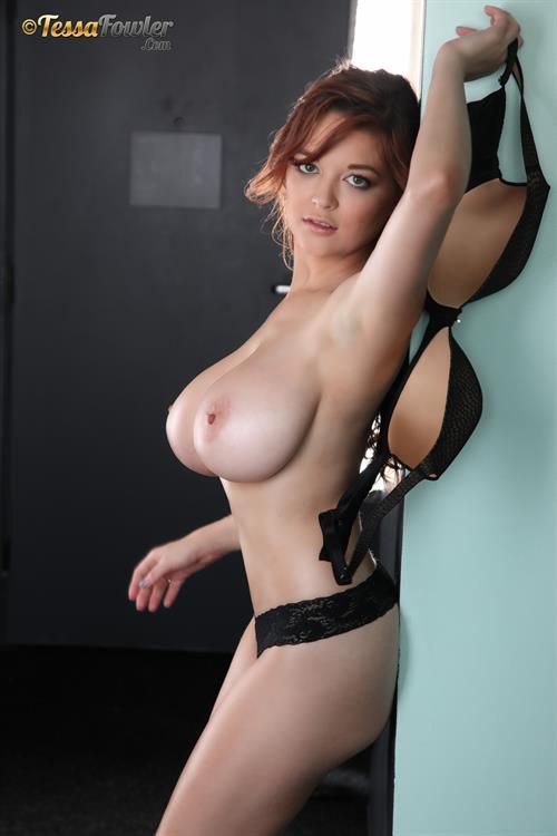 sex video marrige girl firstnight
