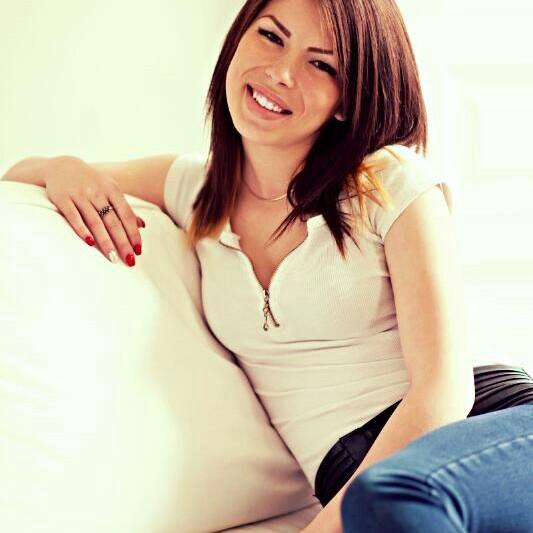 Melinda Watson