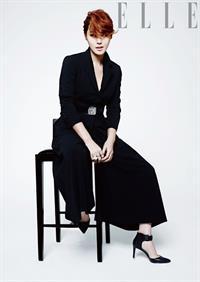 Seong-Ryeong Kim