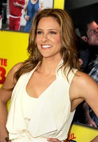 Jillian Wagner