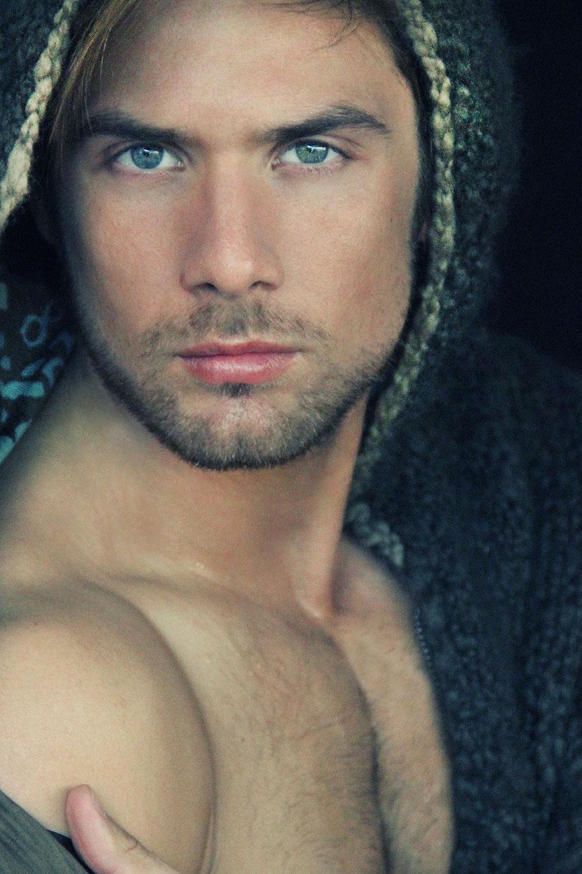 Jordan Webb