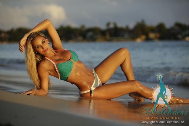 Brianne Herndon