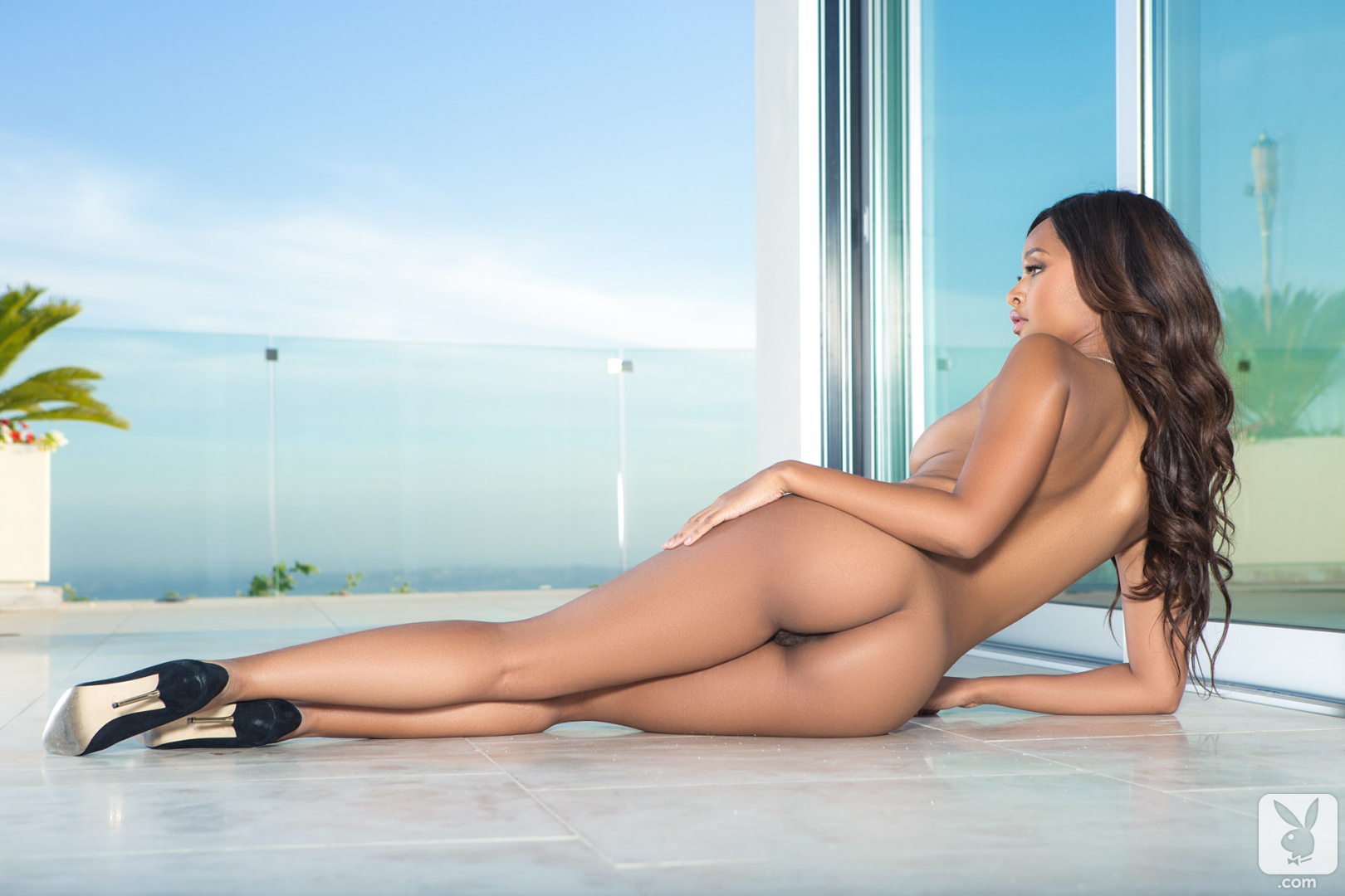cybergirl-nude-blu-cantrell-pornography-pics