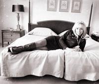 Nancy Sinatra