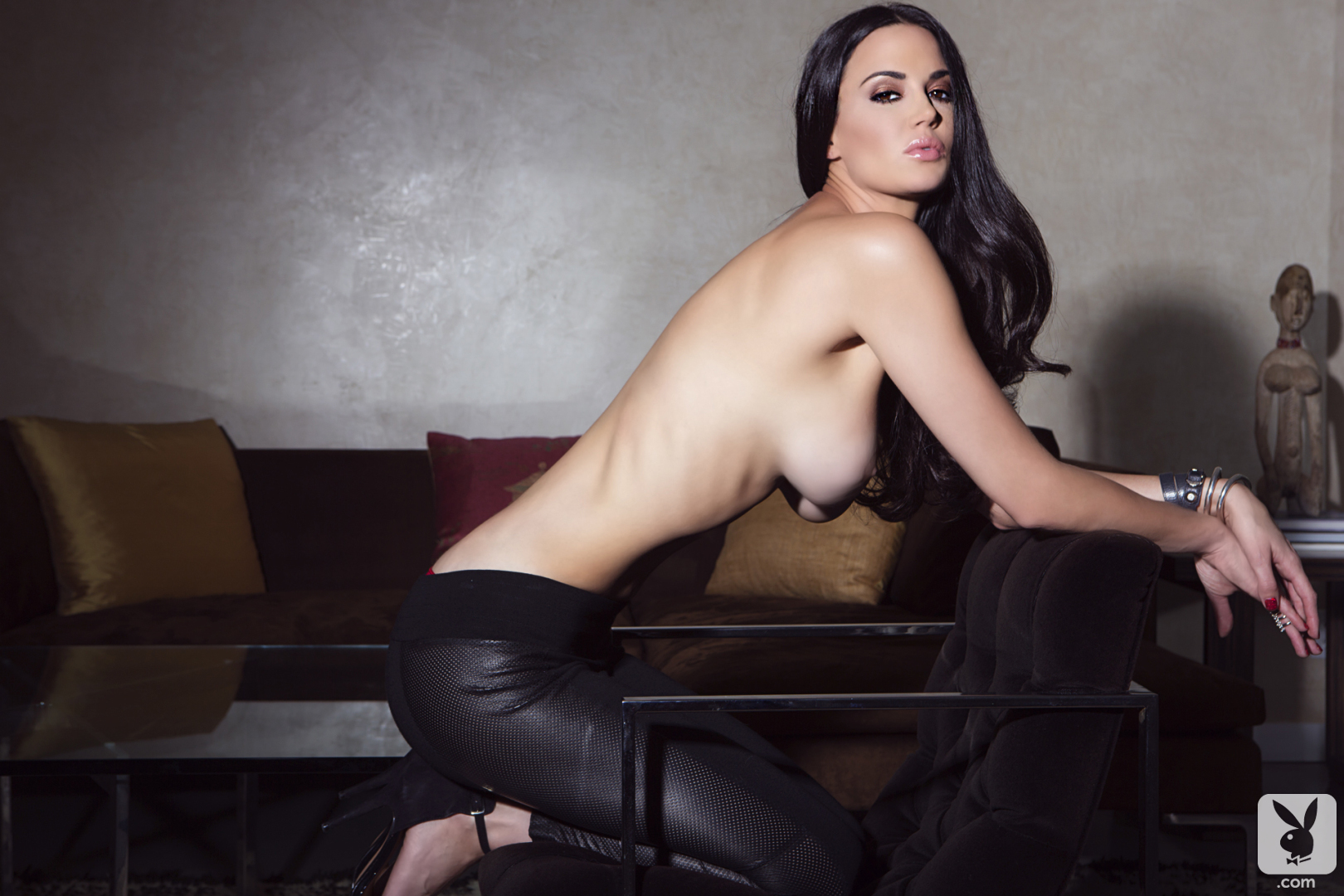 Młode dojrzałe porno