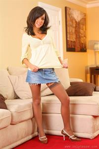 Aimee Luis