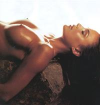 Josie Maran - breasts