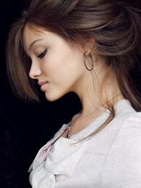 Katerina Smirnova