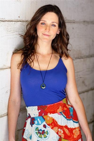 Katya Lidsky