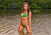Heather Widle