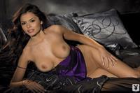 Alana Campos - breasts