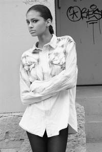 Tsanna Latouche