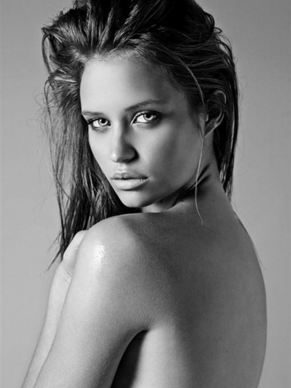 Stephanie Cherry