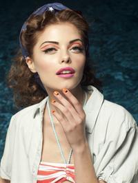 Alina Boyko
