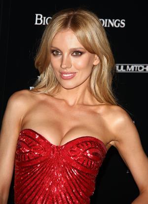 Bar Paly Maxim's Hot 100 Women Of 2014 Celebration June 10th, 2014