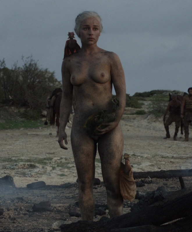 Showing porn images for emilia clarke pussy anal porn-401