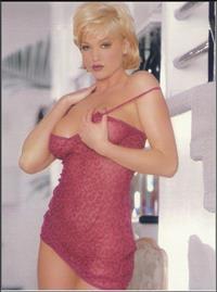 Heather Kozar