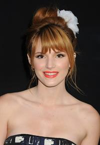Bella Thorne
