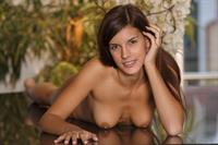 Candice Luca - breasts