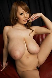 Hitomi Tanaka - breasts