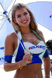 Megan Jemison