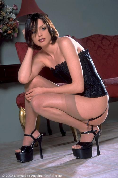 Majella Shepard