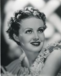 June Lang