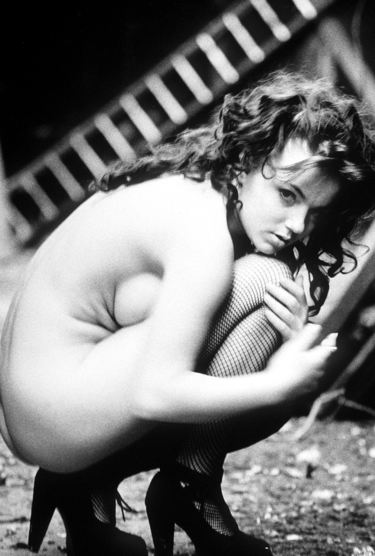Geri Halliwell Nude Pics geri halliwell nude pictures. rating = 8.35/10