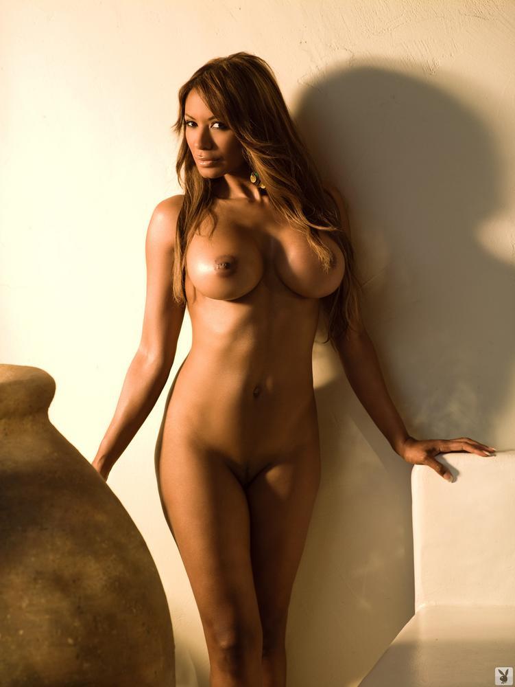 Not bingham naked photo traci