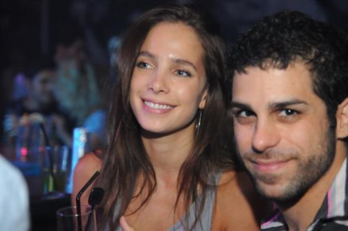 Sarai Givaty