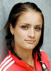 Christina Vukicevic