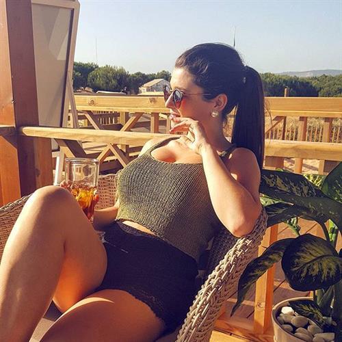 Carolina Neto