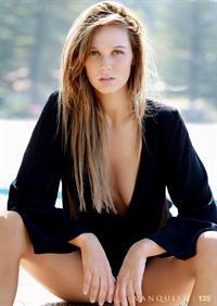 Regan Yerbury