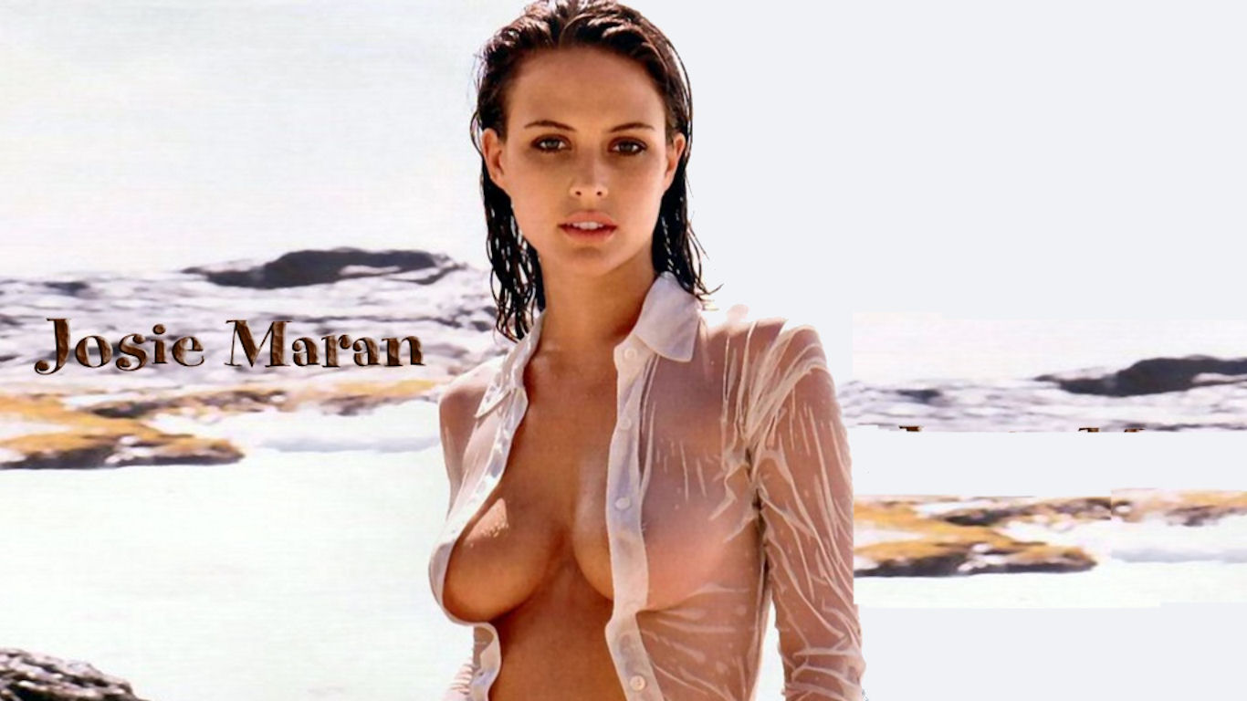 Josie maran upskirt, free porn live streaming
