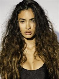 Kelly Gale