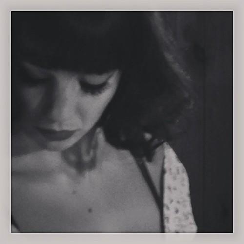 Daisy Lowe