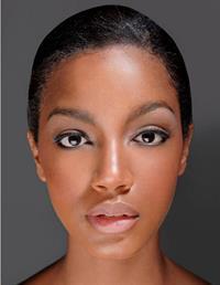 Ebonee Davis
