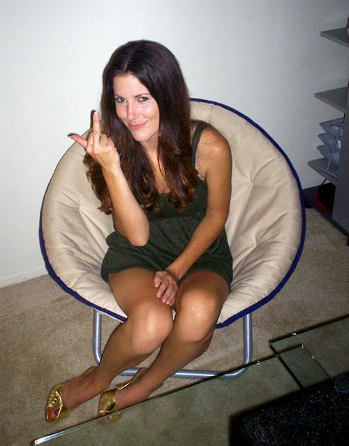 Erica Day